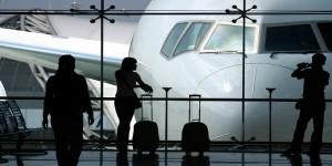 Calendari i preus, a MADRID, dels Cursos Volar sense Por