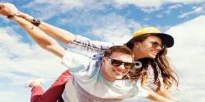 Cursos y tratamiento para superar el miedo a volar: Contenidos